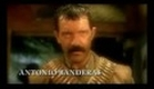 And Starring Pancho Villa As Himself trailer from cheapflix
