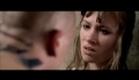 Kriegerin HD Trailer deutsch/german (2011)