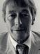 John Neville (I)