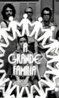 A Grande Família (1ª Temporada) (A Grande Família (1ª Temporada))
