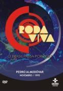 Roda Viva - Pedro Almodóvar (Roda Viva - Pedro Almodóvar)