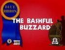 O Abutre Encabulado (The Bashful Buzzard)