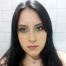 Laura Sotomayor