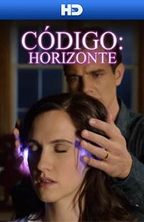 Código: Horizonte - Poster / Capa / Cartaz - Oficial 1