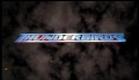 Thunderbirds (2004) Short Movie Trailer