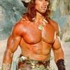 Schwarzenegger confirma remake de Conan, o Bárbaro