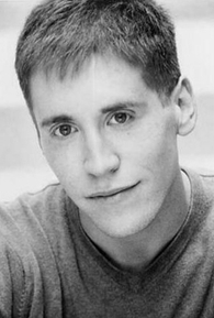 Graham Norris (I)
