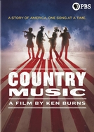 Country Music (Country Music)