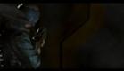 Tropas Estelares 3 - Trailer