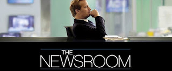 The Newsroom - 1x01: We Just Decide To