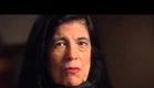 Regarding Susan Sontag Trailer