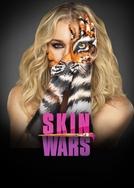 Peles em Guerra (2ª Temporada) (Skin Wars (Season 2))