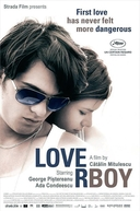 Loverboy (Loverboy)