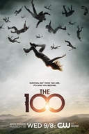 The 100 (1ª Temporada) (The 100 (Season 1))
