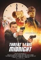 Threat Level Midnight The Movie (Threat Level Midnight The Movie)