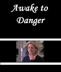 Despertando Para o Perigo  - Poster / Capa / Cartaz - Oficial 1