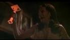 Thirst (1979) Australian vampire trailer