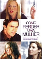 Como Perder Uma Mulher (50 Ways to Leave Your Lover)