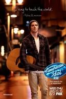 American Idol (13ª Temporada) (American Idol (13ª Temporada))