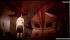 Robotics;Notes TV anime PV 01