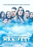 Manifest (1ª Temporada)