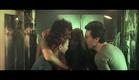 O Que Há de Novo no Amor? (2012) - Trailer Oficial (HD)