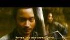 Cinzas do Passado Redux (2009) Trailer Oficial Legendado