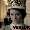 Análise da 1ª Temporada de  The Crown - Central42