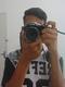 Lukas Moreira