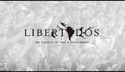 """Trailer do filme """"Libertados"""" sobre a conquista da Libertadores em 2012"""