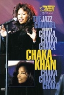 The Jazz Channel Presents Chaka Khan (The Jazz Channel Presents Chaka Khan)