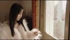 110112 SKE48 Mousou Deka! episode 01 ENG SUB