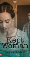 Aprisionada (Kept Woman)