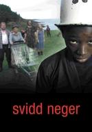 Negro Queimado (Svidd Neger)