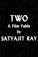 Two (Two: A Film Fable)