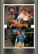 Alto Risco (High Risk)
