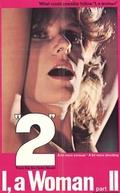Eu, A Mulher Nº 2 (Jeg, en kvinda II)
