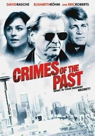 Crimes do Passado (Crimes of the Past)