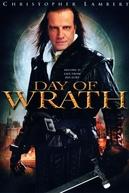 Dia de Ira (Day of Wrath)