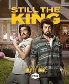 Still the King (2ª Temporada) (Still the King)