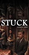 Stuck (Stuck)