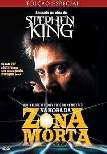 Na Hora da Zona Morta - Poster / Capa / Cartaz - Oficial 2