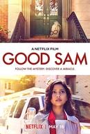 O Bom Sam (Good Sam)