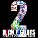 Dick Figures (2ª Temporada) (Dick Figures (2ª Temporada))