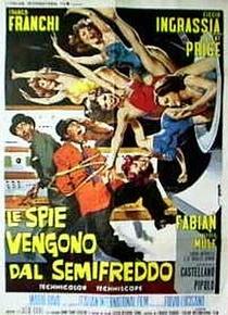 Bonecas Explosivas - Poster / Capa / Cartaz - Oficial 2