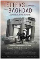 Letters From Baghdad (Letters From Baghdad)