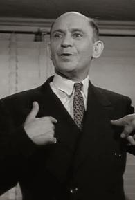 Bert Hanlon