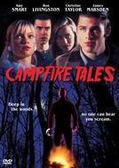 Contos da Meia-Noite (Campfire Tales)