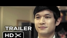Revenge of the Green Dragons Official Trailer #1 (2014) - Harry Shum Jr., Justin Chon Movie HD
