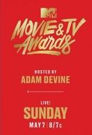 MTV Movie & TV Awards 2017 (2017 MTV Movie & TV Awards)